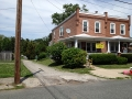 1009-W-james-St-norristown-2