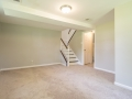 2937 Keenwood Rd-Family Room