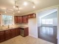 2937 Keenwood Rd-Kitchen 2