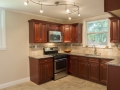 2937 Keenwood Rd-Kitchen