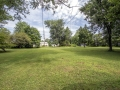 2937 Keenwood Rd-back yard 2