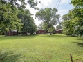 2937 Keenwood Rd-backyard
