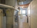 2937 Keenwood Rd-basement