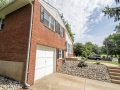 2937 Keenwood Rd-front 3
