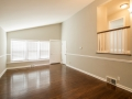 2937 Keenwood Rd-living room 2