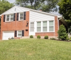 2937 Keenwood Rd-Front 1