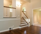 2937 Keenwood Rd-Stairs