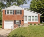 2937 Keenwood Rd-front 2