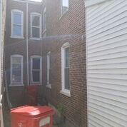 223 N Evans St, Pottstown 4
